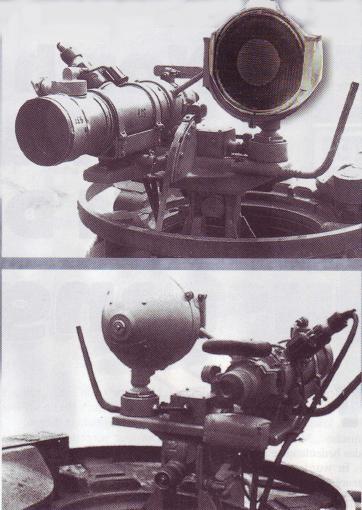 E-50/E-75 от MC